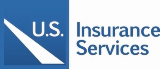 US Insurance Services